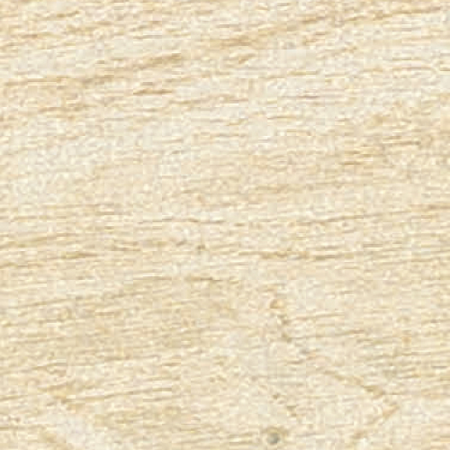 Slimtech Wood-Stock Snow Wood 8x80