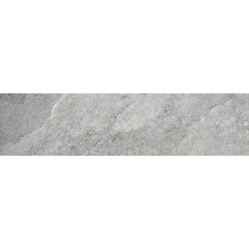 "Earth - Grey 4""x23"" Bullnose"