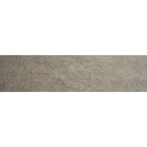 "Earth - Cafe 4""x23"" Bullnose"