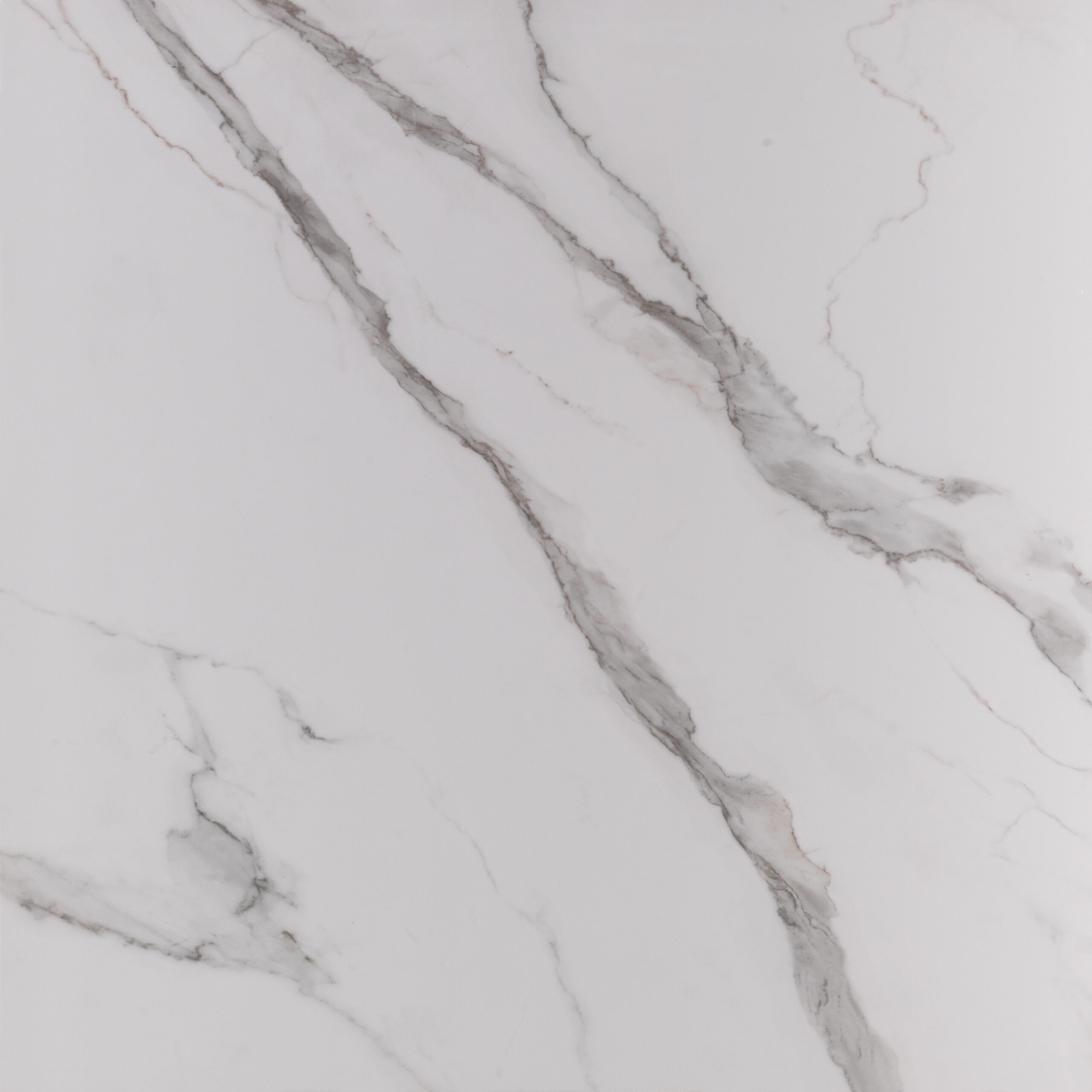 """Slimtech Timeless Marble - Calacatta Gold Extra 118""""x40"""" Polished"""