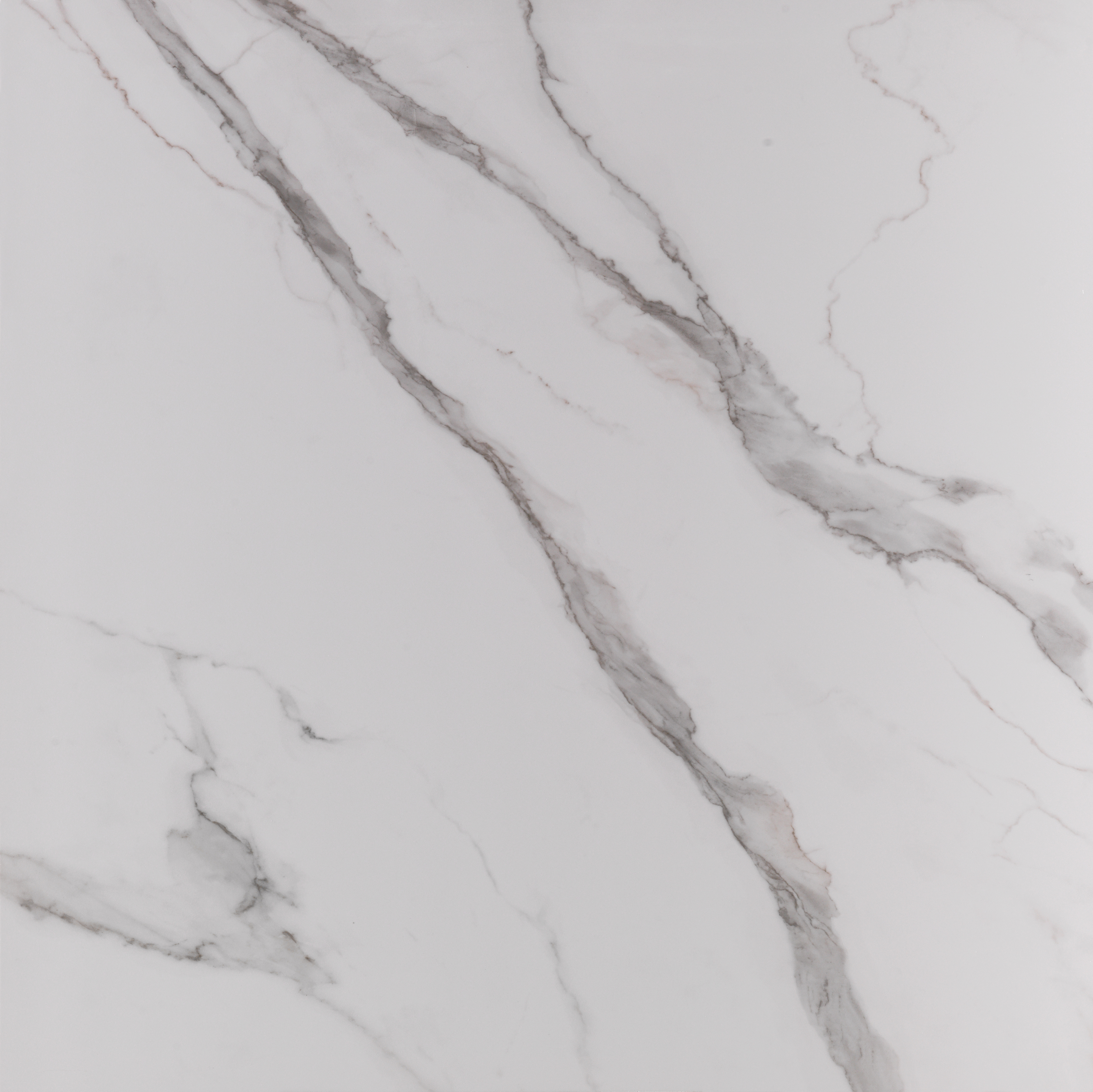 Slimtech Timeless Marble Captures Beauty Of Marble By