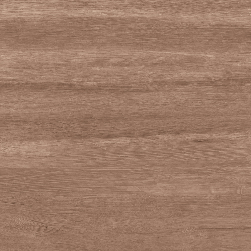 "Emotion Wood - Rovere 8""x48"""
