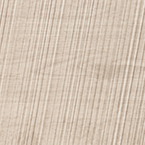 """My Plank - 8""""x48"""" Glamour Texture"""