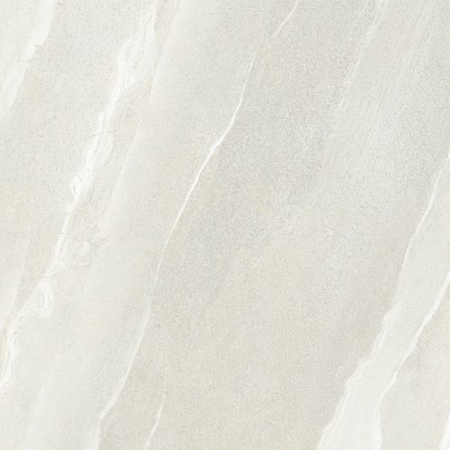 "Magnum - Stone Burl White 63""x126"" Polished"