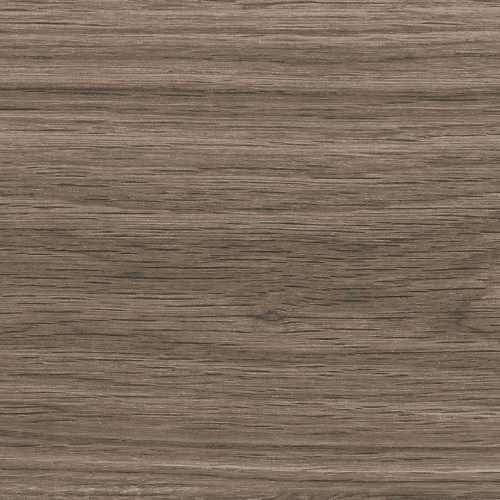 "Manor - Umber 6""x36"" Matte"