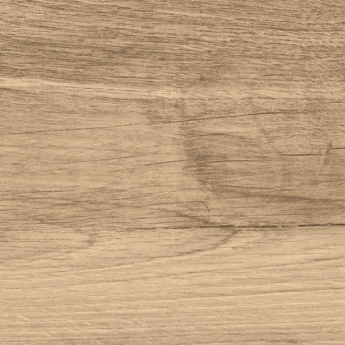"Manor - Oak 6""x36"" Matte"