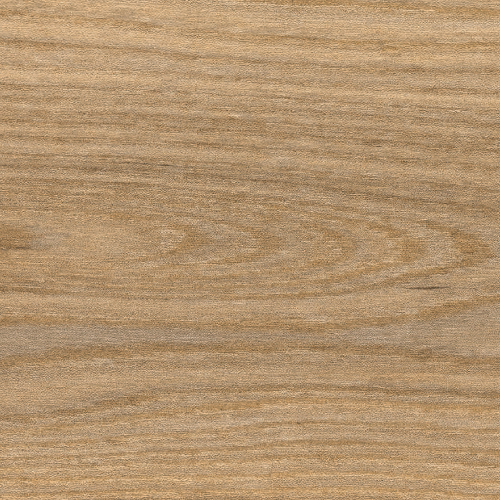 "Villa - Maple 6""x24"" Matte"