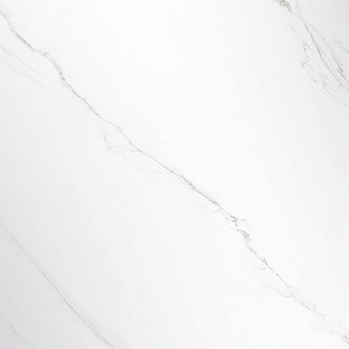 "iTopker - Touche Super Blanco-Gris 59""x126""x12mm"