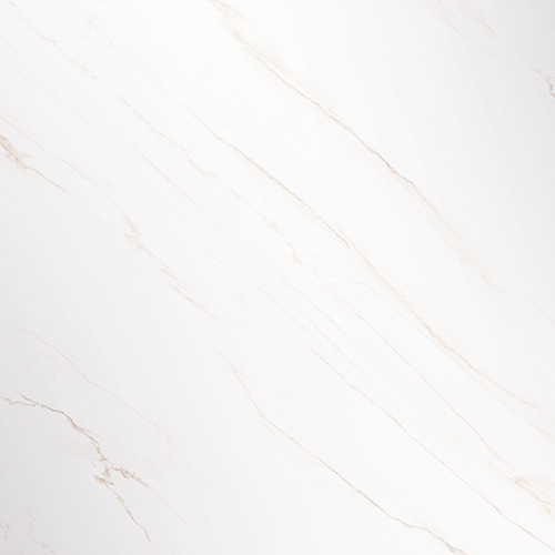 "iTopker - Touche Super Blanco-Crema 59""x126""x12mm"